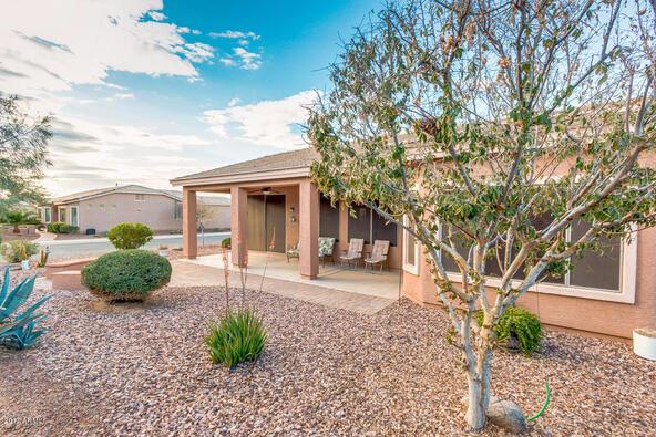 42975 W. Morning Dove Ln., Maricopa, AZ 85138 Photo 32