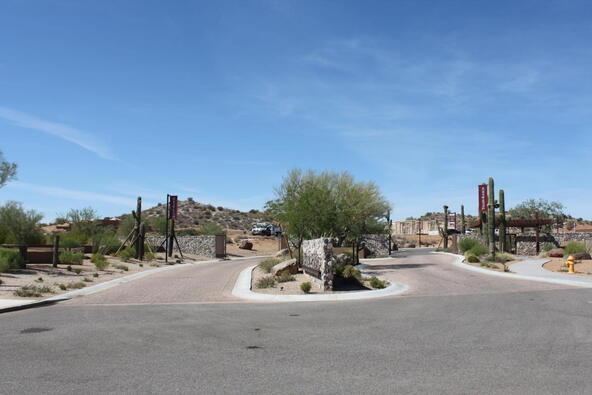 119xx E. Red Bird Rd., Scottsdale, AZ 85262 Photo 24