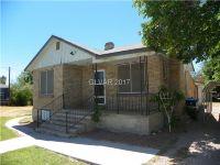 Home for sale: 2115 Liston Avenue, Logandale, NV 89021