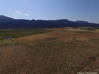 Home for sale: 160 Acres Bumble Bee Springs, Kanarraville, UT 84742