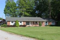 Home for sale: 14759 S. State Rd. 59, Carbon, IN 47837