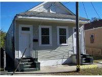 Home for sale: 1729-31 Annette St., New Orleans, LA 70117
