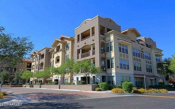 7291 N. Scottsdale Rd., Scottsdale, AZ 85253 Photo 2
