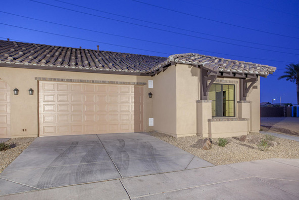 8624 E. Fairbrook St., Mesa, AZ 85207 Photo 3