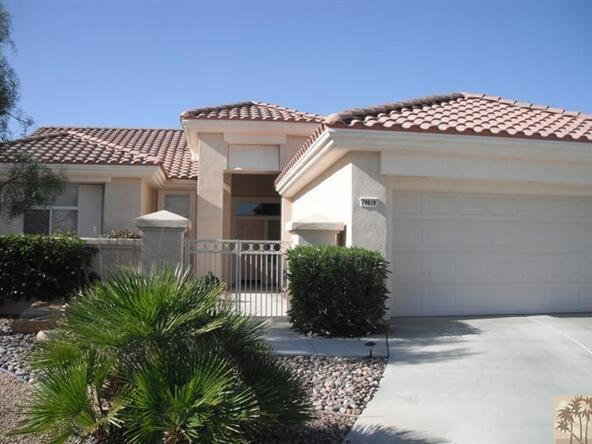 78819 Tamarind Pod Ct., Palm Desert, CA 92211 Photo 1