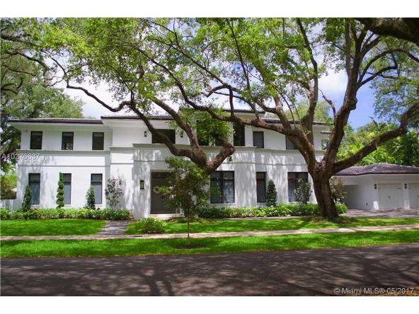 6505 Castaneda St., Coral Gables, FL 33146 Photo 1
