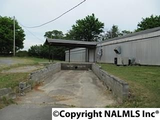 101 Mathis Mill Rd., Albertville, AL 35950 Photo 6