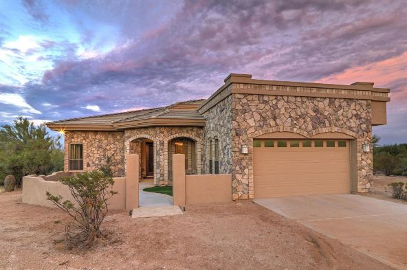 14713 E. Morning Vista Ln., Scottsdale, AZ 85262 Photo 1