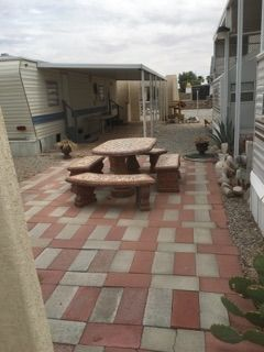 12226 E. 36 St., Yuma, AZ 85367 Photo 8