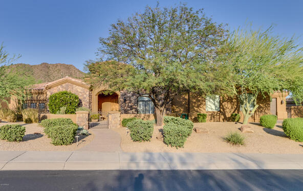 12067 N. 135th Way, Scottsdale, AZ 85259 Photo 40
