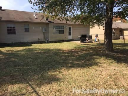 3212 Homer Adkins Blvd., Jacksonville, AR 72076 Photo 21