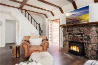 Home for sale: 468 Temple Ln., Big Bear Lake, CA 92315
