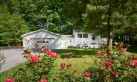 Home for sale: 130 Hemlock Dr., Port Matilda, PA 16823