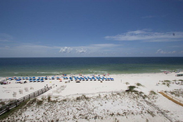 29488 Perdido Beach Blvd., Orange Beach, AL 36561 Photo 21