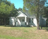 Home for sale: 132 Pine St., Cusseta, GA 31805