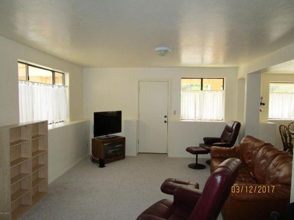 5631 N. Paseo Otono, Tucson, AZ 85750 Photo 19