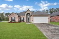 Home for sale: 25887 Willow Wood Dr., Denham Springs, LA 70726