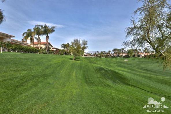 662 Mesa Grande Dr., Palm Desert, CA 92211 Photo 21