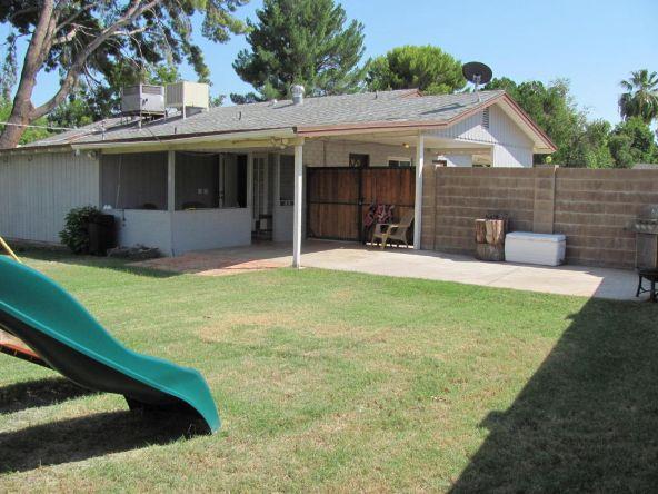 3646 E. Piccadilly Rd., Phoenix, AZ 85018 Photo 12