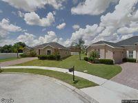 Home for sale: Hydrangea, Oviedo, FL 32766