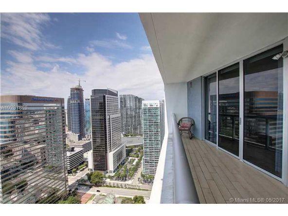 495 Brickell Ave., Miami, FL 33131 Photo 27