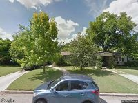 Home for sale: Brees, San Antonio, TX 78209