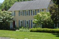 Home for sale: 2128 Highland Ridge Dr., Phoenix, MD 21131