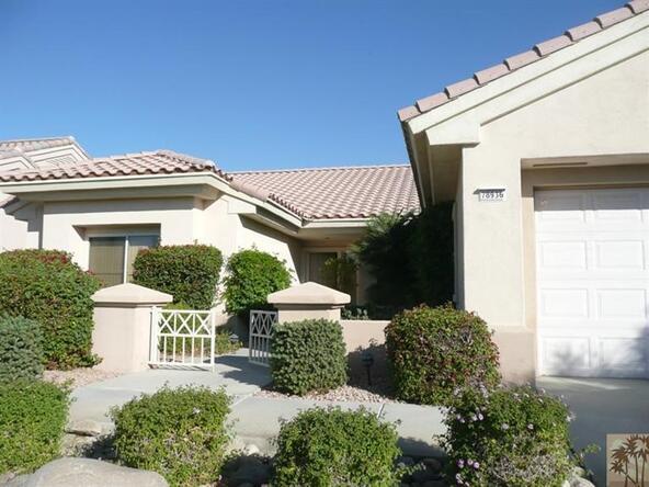 78936 Edgebrook Ln., Palm Desert, CA 92211 Photo 1