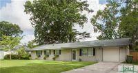 Home for sale: 402 Briarcliff Cir., Savannah, GA 31419