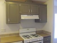 Home for sale: 14578 Bass, Redding, CA 96003