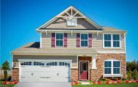 Home for sale: Mm Florence At Benn's. Grant, Smithfield, VA 23430