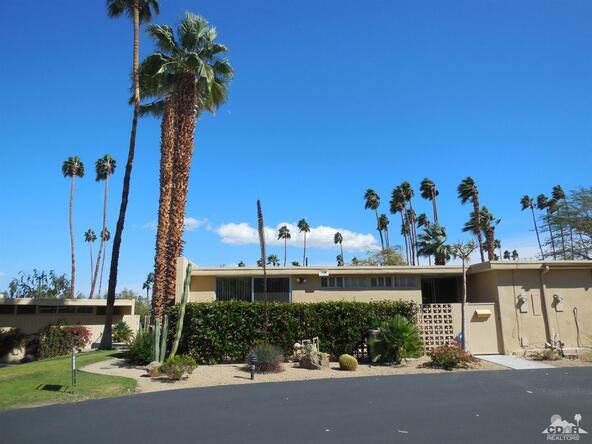 72485 El Paseo, Palm Desert, CA 92260 Photo 24