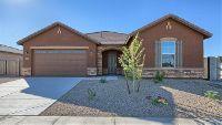 Home for sale: 8211 S. 42nd Dr., Phoenix, AZ 85339