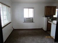 Home for sale: 4045 N. 3rd Avenue, San Bernardino, CA 92407