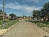 Home for sale: Mount Revarb, Marrero, LA 70072