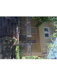 Home for sale: 5026 Agnes Avenue, Kansas City, MO 64130