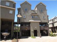Home for sale: 373 Pirate's. Landing Dr., Carrabelle, FL 32322