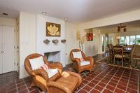 Home for sale: 318 N. Washington Dr., Sarasota, FL 34236