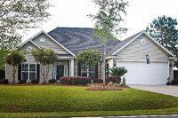 Home for sale: 5589 N. Danieli Dr., Lake Park, GA 31636