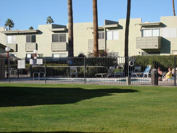 4630 N. 68th St., Scottsdale, AZ 85251 Photo 24
