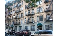 Home for sale: 330 East 100th St., Manhattan, NY 10029