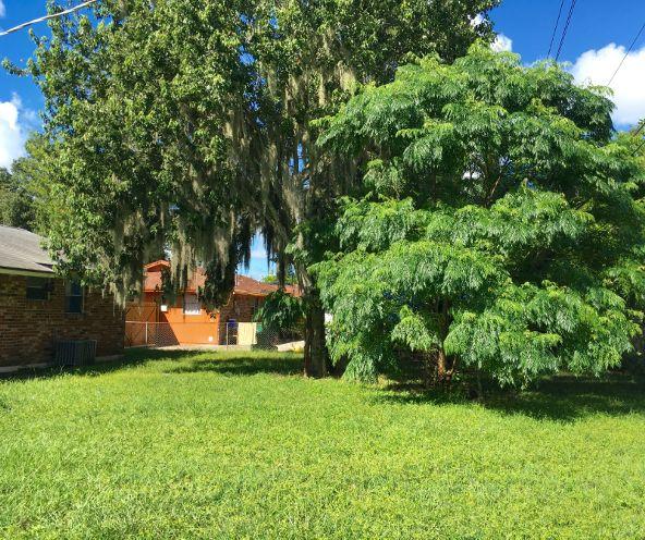 307 59th Ave. Dr. W., Bradenton, FL 34207 Photo 9