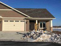 Home for sale: 1339 Prairie Lake Cr Cir., Neenah, WI 54956
