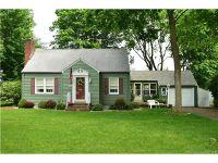 Home for sale: 50 Ridgeway St., Newington, CT 06111