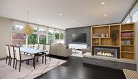 Home for sale: 2109 St. Johns Avenue, Highland Park, IL 60035
