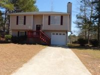 Home for sale: 1504 Chelsea Downs Dr. N.E., Conyers, GA 30013