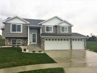 Home for sale: 394 Wynnsong Dr. N.W., Byron, MN 55920