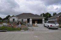 Home for sale: 575 South Gary Avenue, Bolivar, MO 65613