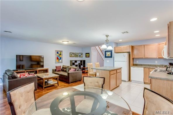 1004 Willow Pond Dr., Riverhead, NY 11901 Photo 13