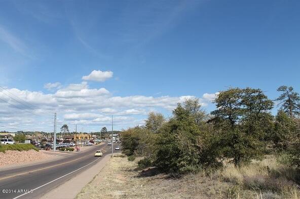 201 W. Longhorn Rd., Payson, AZ 85541 Photo 4